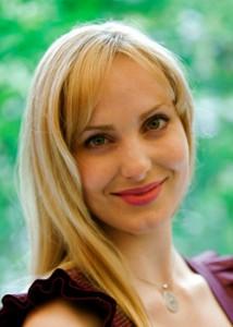 Lauren Woodman Osteopath