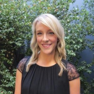 Laura Chapman, Registered Osteopath