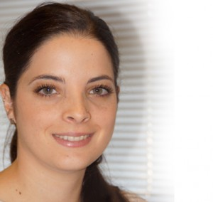 Dr Melanie Palermo, Osteopath at The Osteopaths of Heidelberg and Blackburn