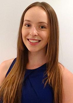 <b>Shannon Connor</b>, Osteopath - shannon-osteopath
