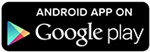 The Osteopaths Android mobile app on Google Play