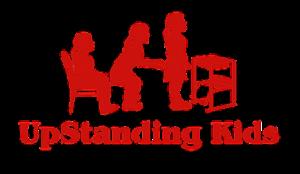 UpStandingKids