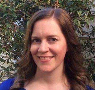 Megan Ferguson, Myotherapist at The Osteopaths of Blackburn
