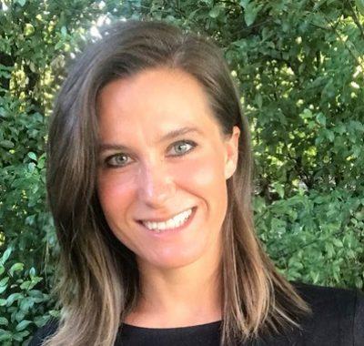 Dr Natalie Maynard, Registered Osteopath